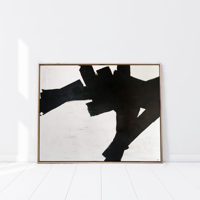 CTRL31_gallery