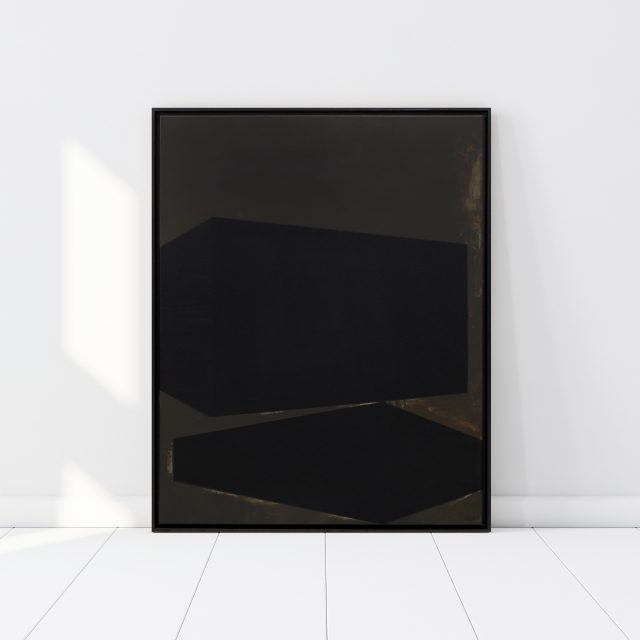 CTRL7_gallery