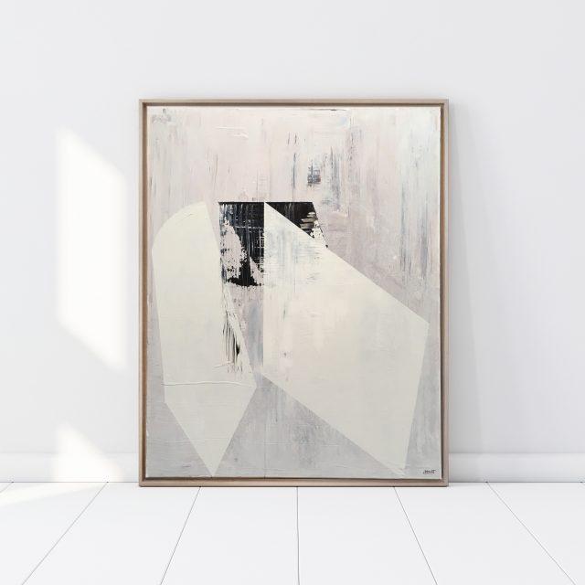 CTRL12_gallery