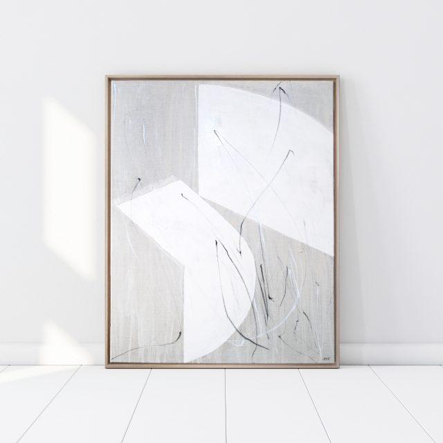CTRL16_gallery