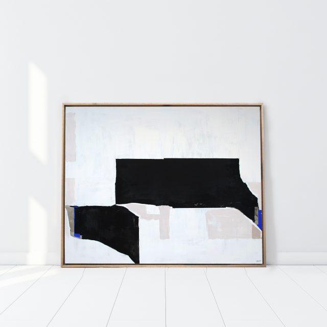 CTRL18_gallery
