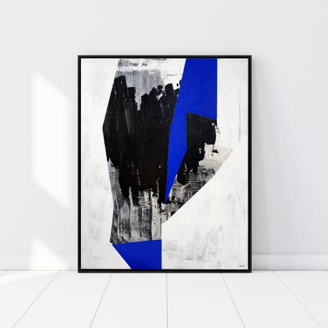 CTRL22_gallery