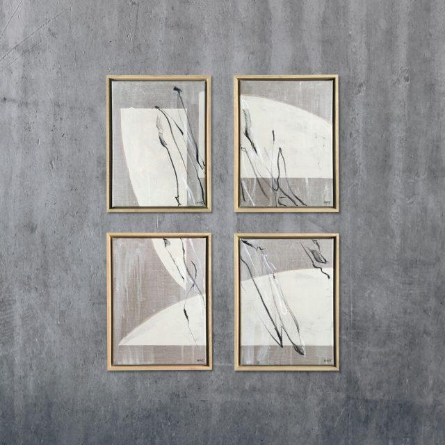 CTRL27-28-29-30_gallery