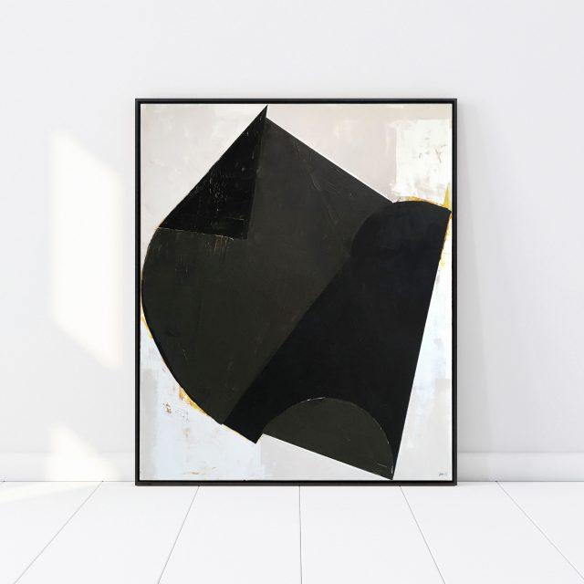 CTRL34_gallery