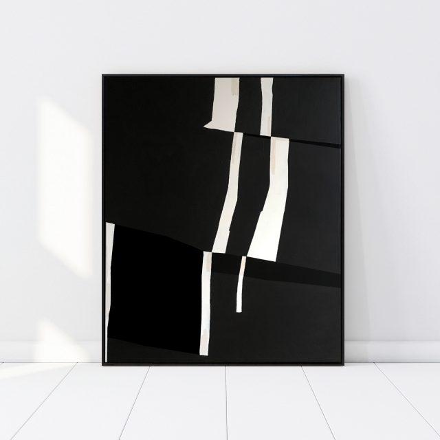 CTRL36_gallery