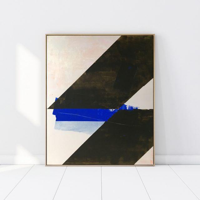 SLASH3_gallery
