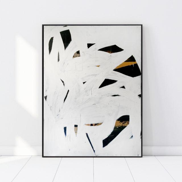 ESC1_gallery