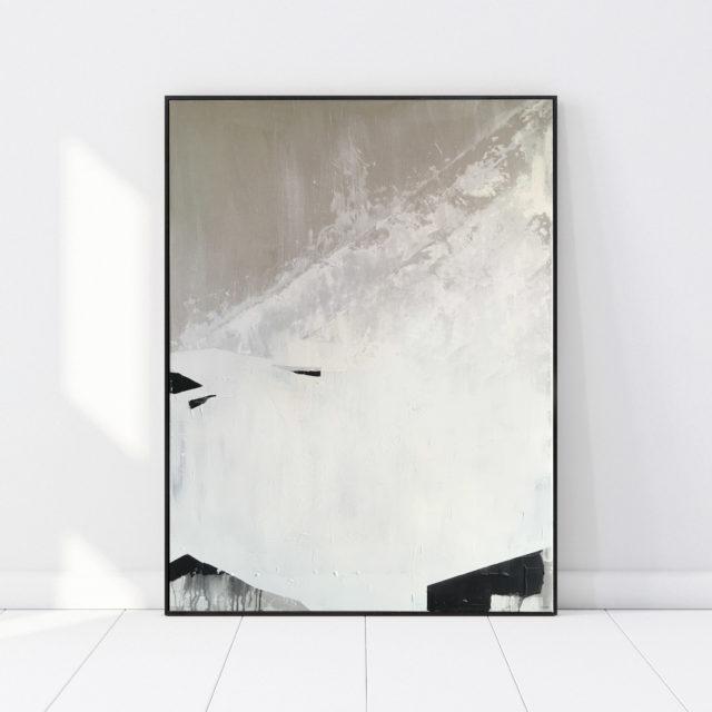 ESC2_gallery