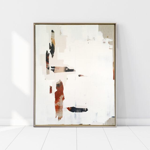ESC12_gallery
