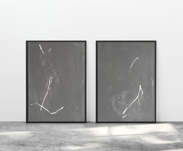 ESC15-16_gallery