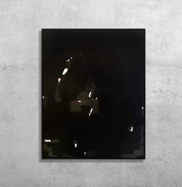 ESC17_gallery