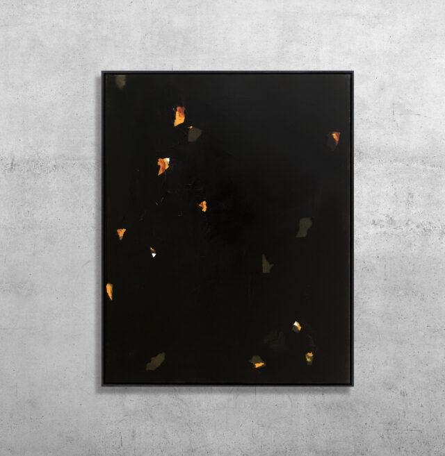 ESC18_gallery