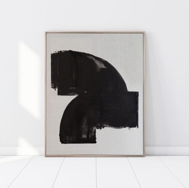 ALT1_gallery